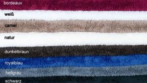 Farbpalette-Kuscheldecke-Warm-Up-m.-Beschr