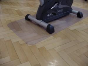 Floor-Protect-Unterlagen