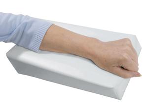 Injektionskissen / Maniküre-Kissen